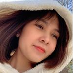 Luong Tuyet
