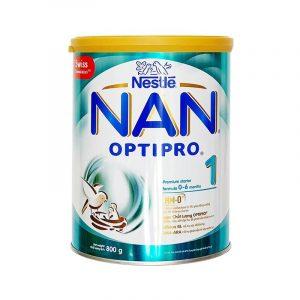 Sua Bot Nestle Nan Optipro 1